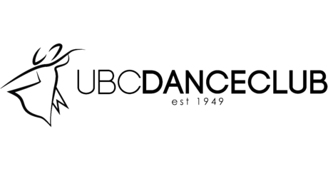 UBC Dance Club